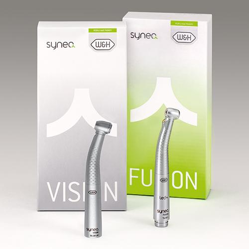 Synea-Vision-Fusion-turbine