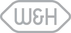 wh_logo_250px