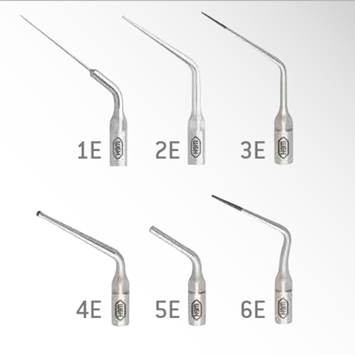 piezo-endo-tips
